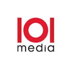 101 Медия ЕООД