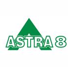 Астра-8 ООД