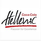 Кока-Кола Хеленик Ботълинг Къмпани България АД