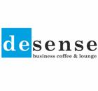 Бизнес кафе Десенс