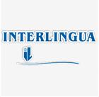 Интерлингва ЕТ