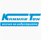 Каммартон България ЕООД