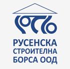 Русенска строителна борса ООД