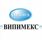 Випимекс ООД