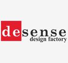 Дизайн Център Десенс