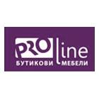 Пролайн Лаб ООД